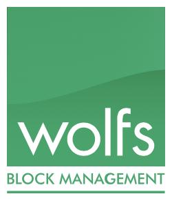 Wolfs_Logo